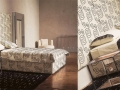ZONA_NOTTE_LETTI_MUSSI_bed_and_box