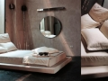 ZONA_NOTTE_LETTI_MUSSI_dodolly_bed