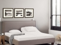 ZONA_NOTTE_MATERASSI_TEMPUR_Cloud-Mattress-19-in-Prestige-Melange-Flat_3_Hero