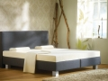 ZONA_NOTTE_MATERASSI_TEMPUR_Original-Mattress-15-in-Anno-Anthracite_Hero