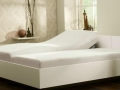 ZONA_NOTTE_MATERASSI_TEMPUR_Sensation-Mattress-_1_Hero